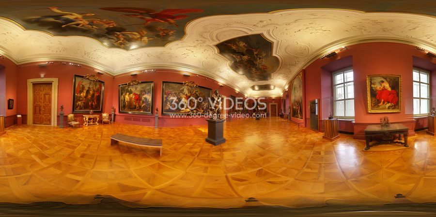 360-degree-foto image