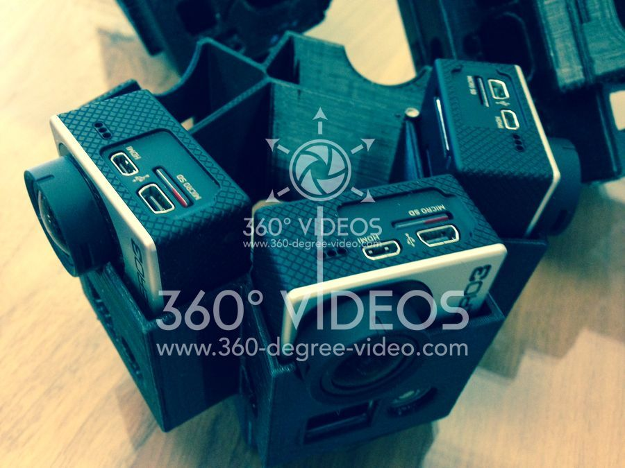 360-degree-video-mount image
