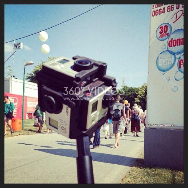 360-festival image