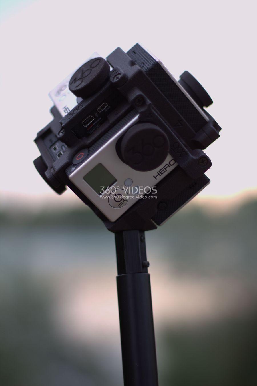 360-gopro-rig image