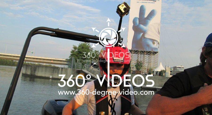 360-grad-video-kamera image