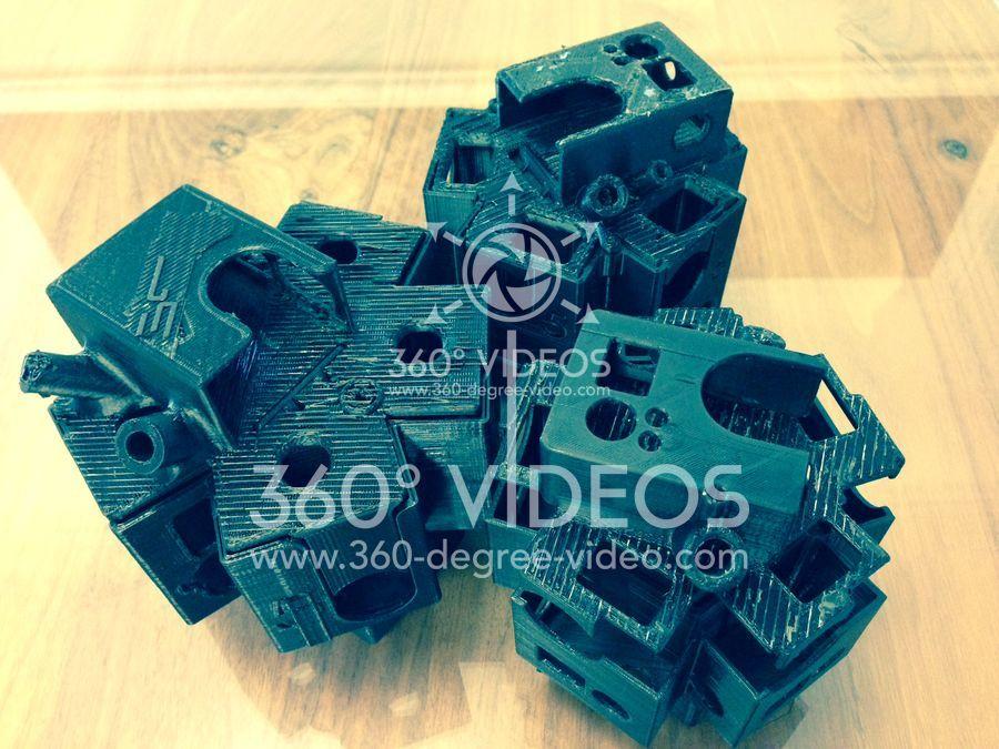 360-mount-gopro-cam image