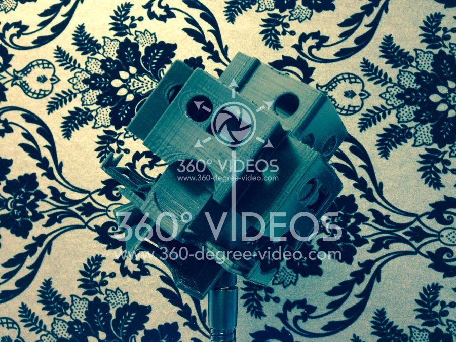 360-rig-gopro-3d-print image
