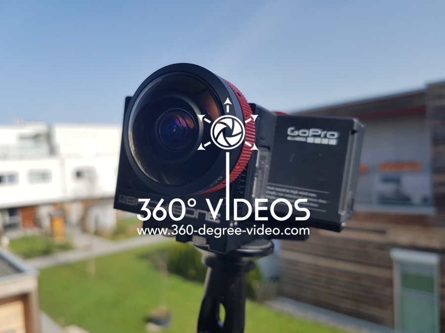 360-video-back-to-back-gopro image