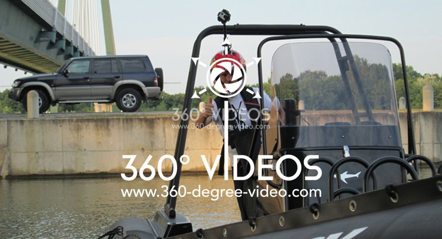 360_camera_video-helm image