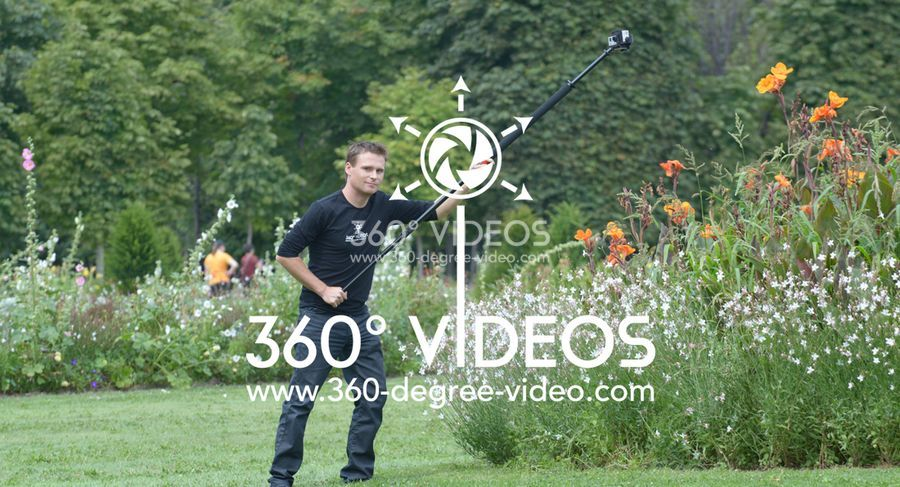 360_movie-camera image