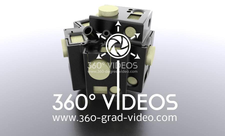 3d-camera-rig-gopro image