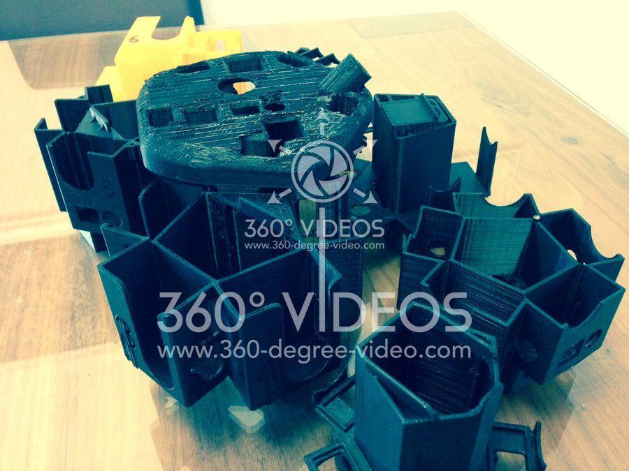 3d-printing-mount image