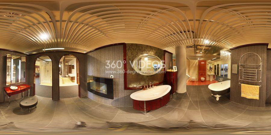 bath-360-video image
