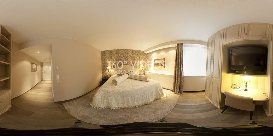 bedroom-360 image