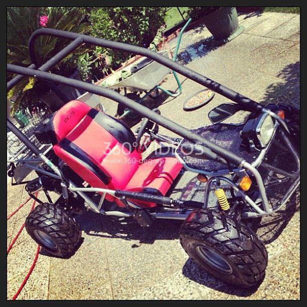 buggy-125 image