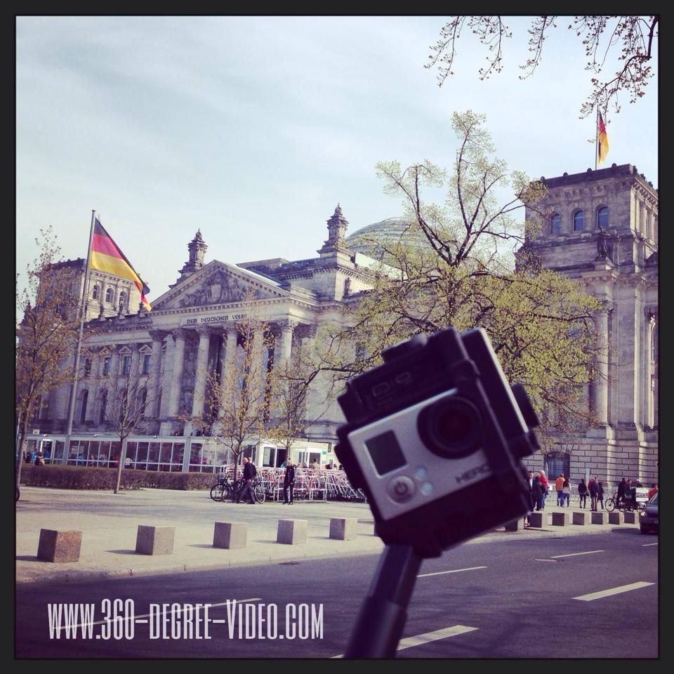 bundestag-deutschland-gopro-360-kamera image