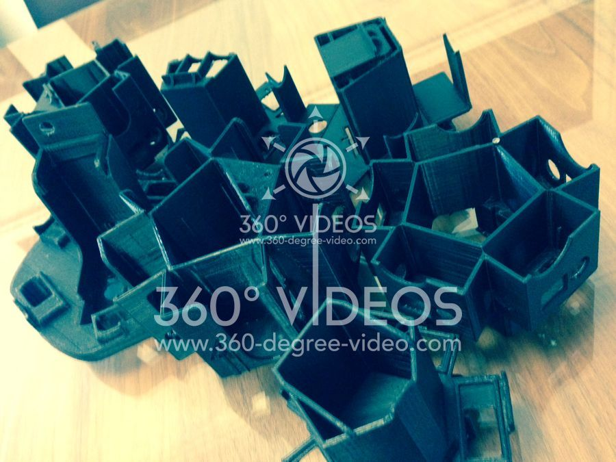 camera-mount image
