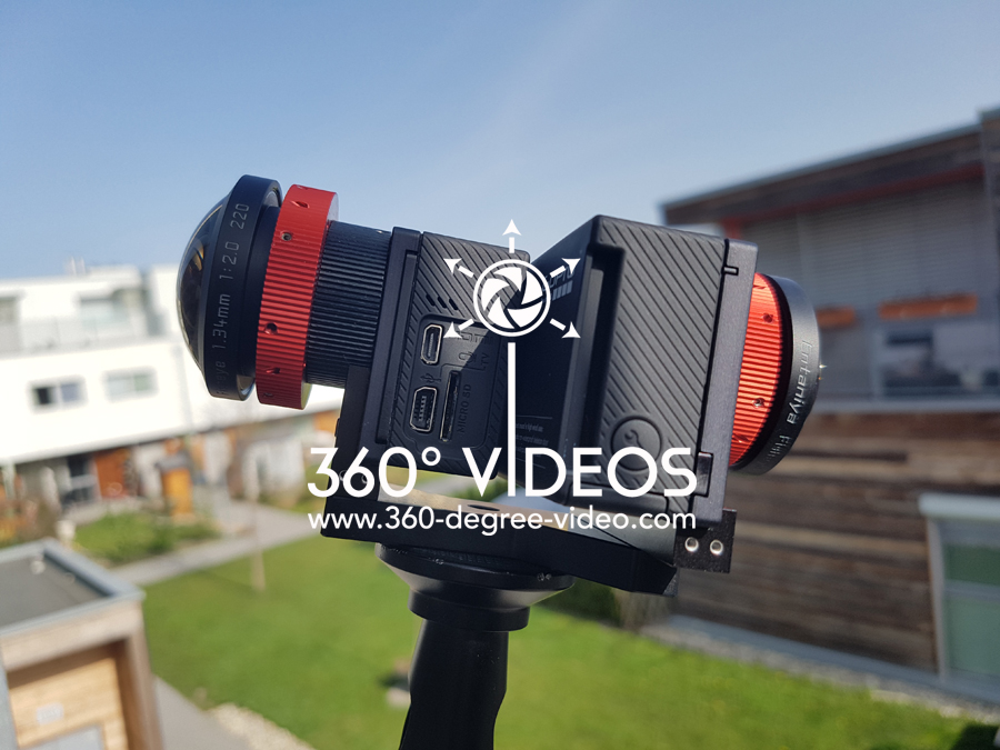 dual-camera-220-degree-360video image