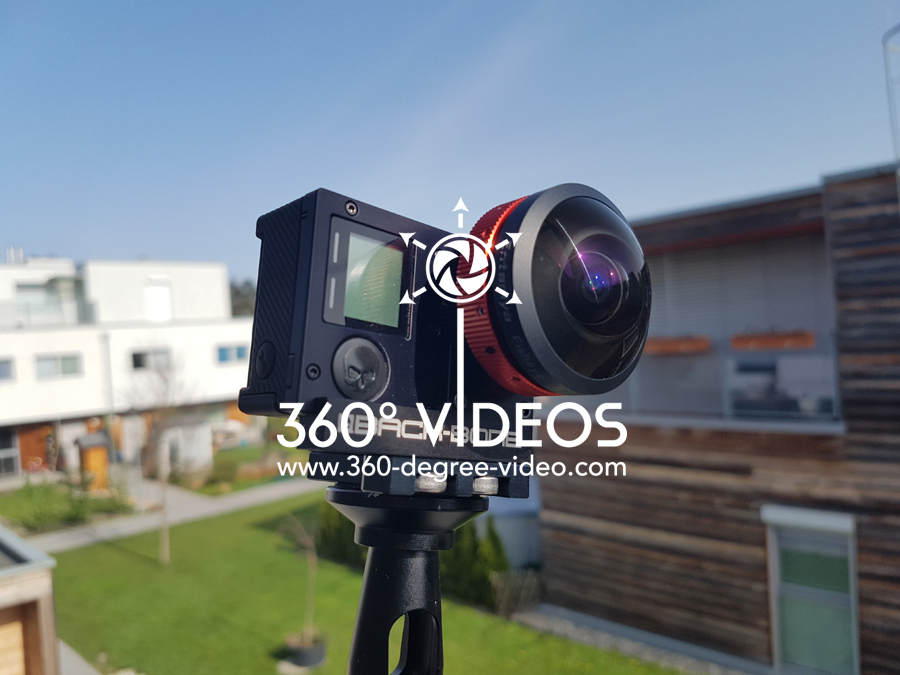 entapano-360-video-gopro-220-fisheye image