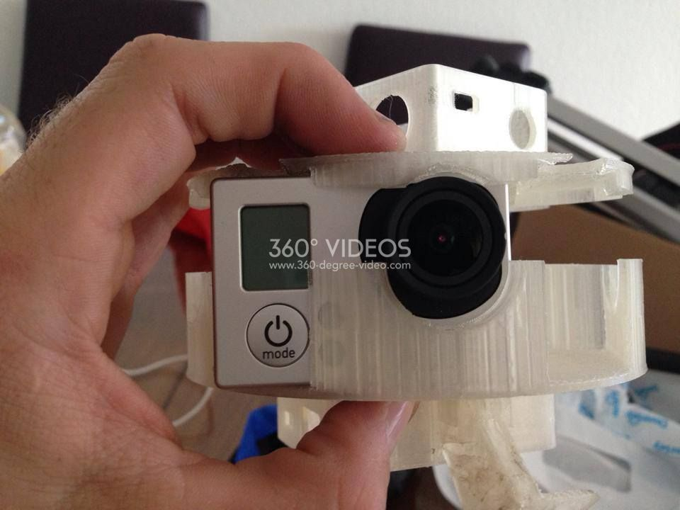 gopro-360-3d-printer image