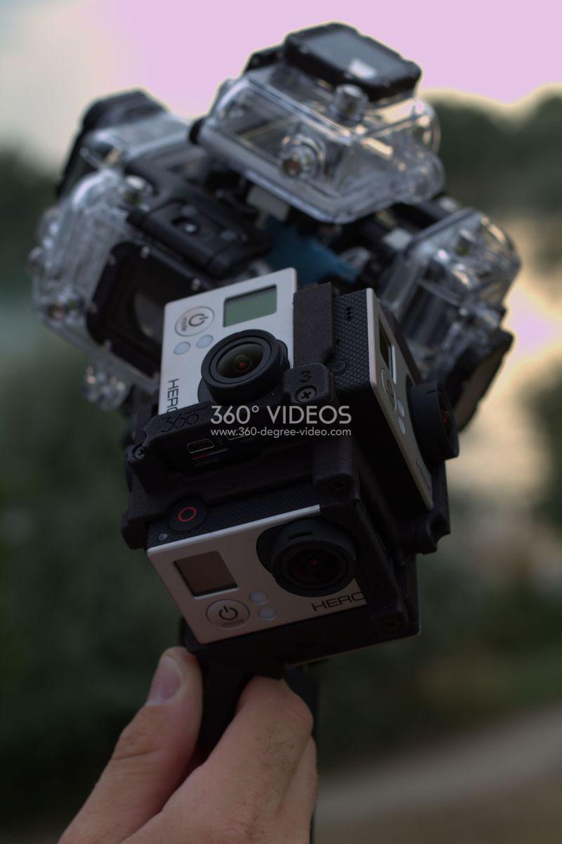 gopro-360-degree-rig image