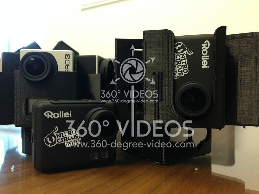 gopro-rollei-360 image