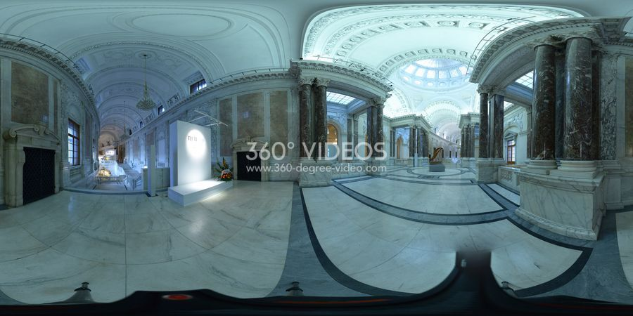 hofburg-360-grad-foto image
