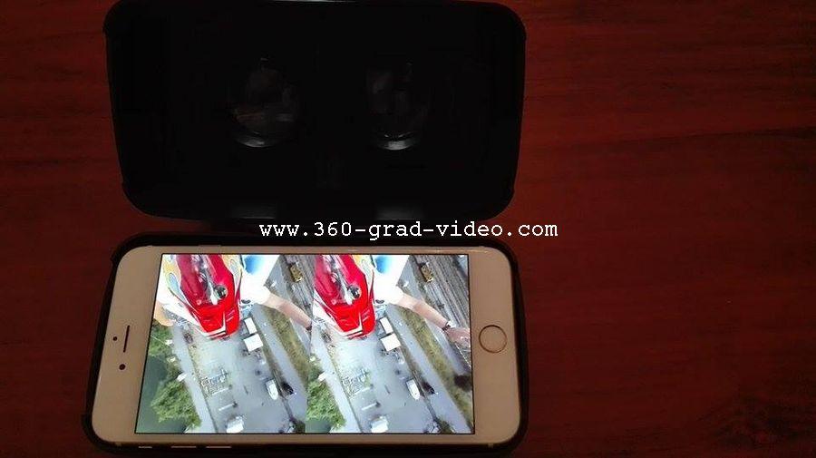 iphone-6-plus-virtuelle-brille image