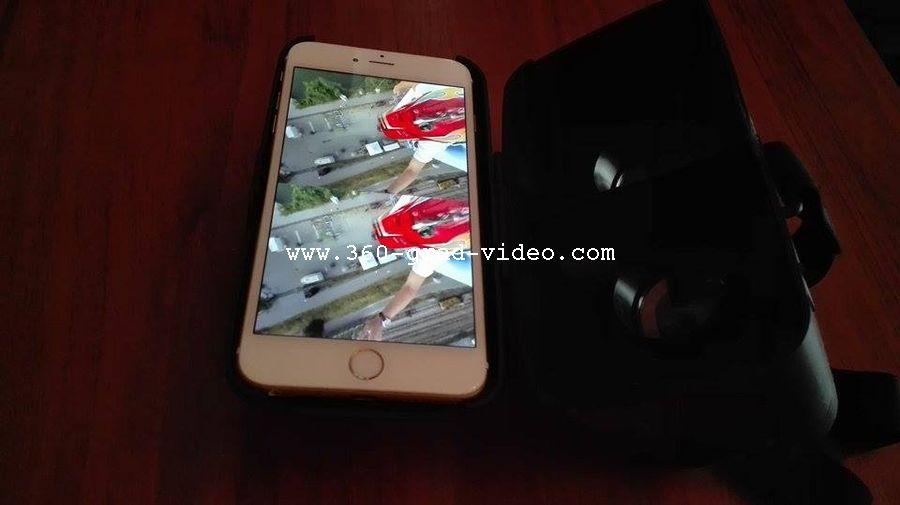 iphone-vr-glasses image