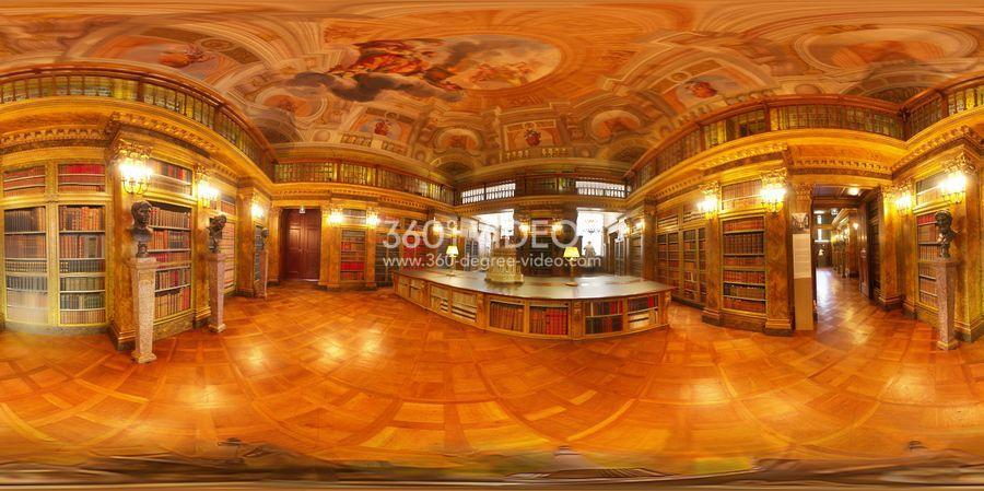 liechtenstein_museum-wien image