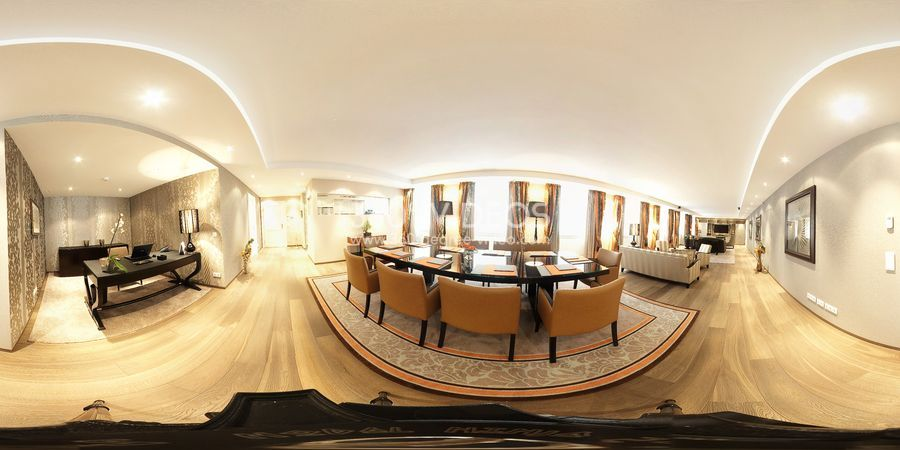luxury-360-degree-foto image