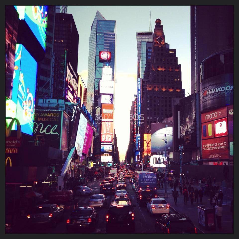 new-york image