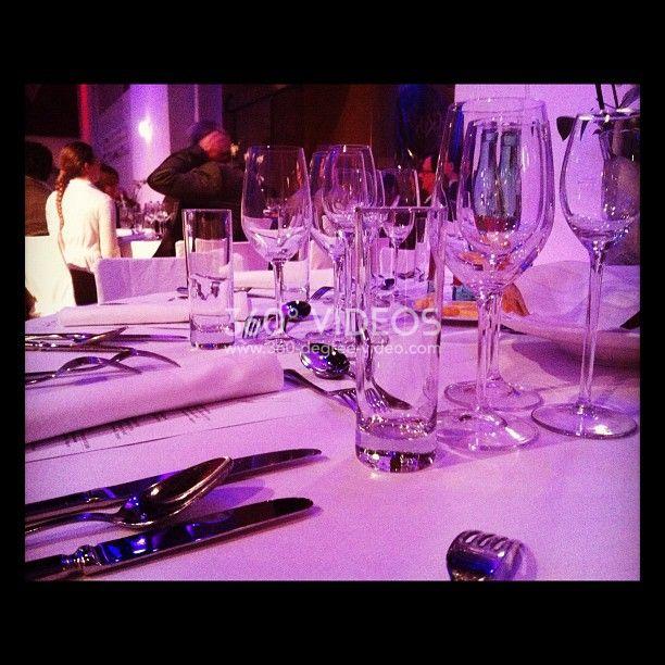 restaurant-360 image