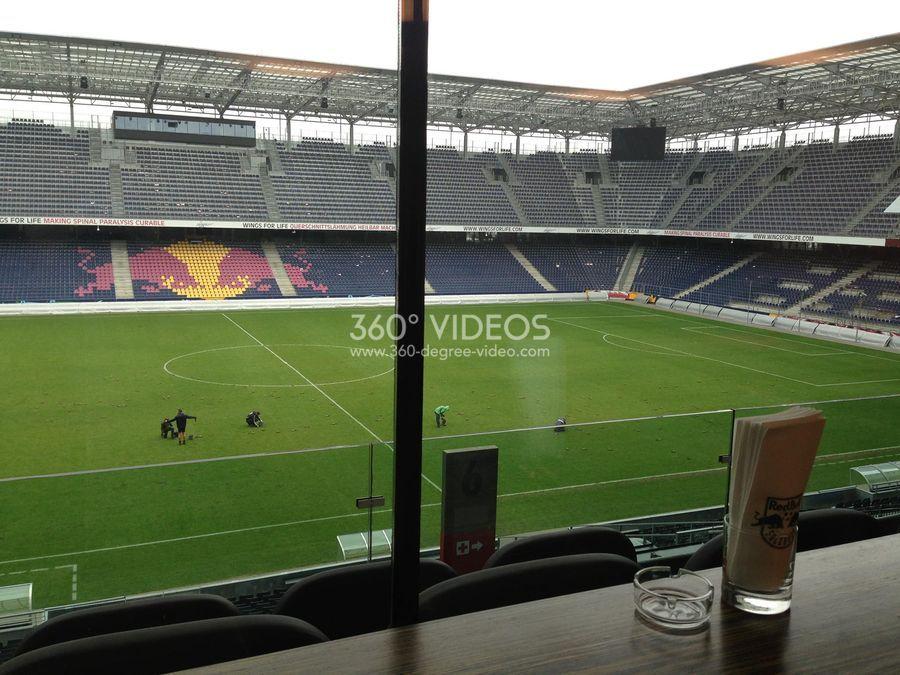 salzburg-stadion image