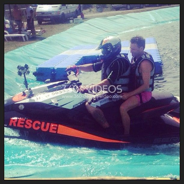 seadoo-rescue-team image