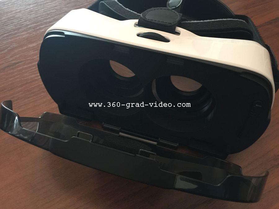 smartphone-vr-glass image