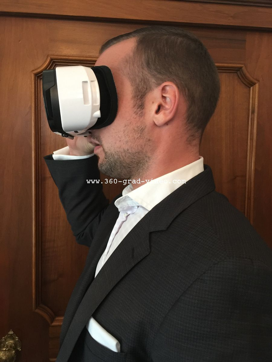 virtual-reality-glasses image