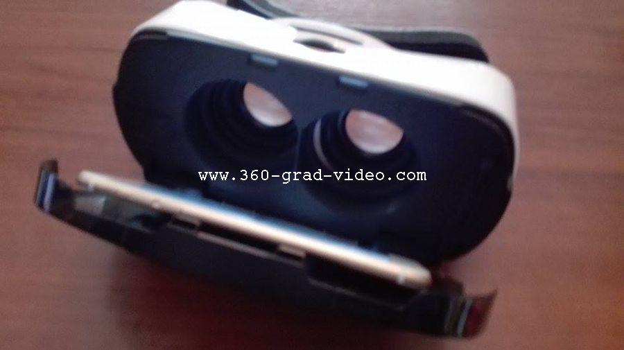vr-brille-mit-handy image