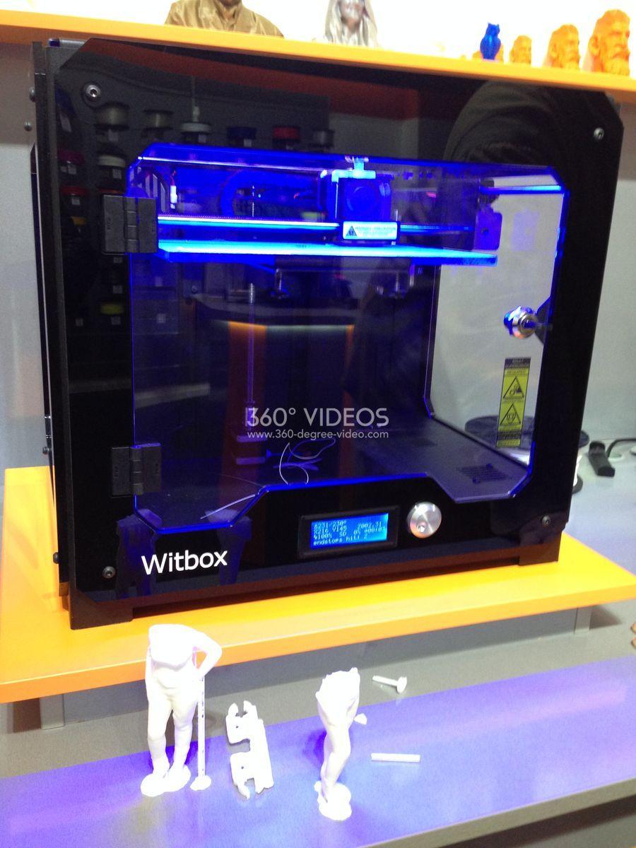 witbox-3d-drucker image
