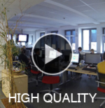 Hq 360 Grad Video Kurier