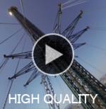 Prater Turm 360