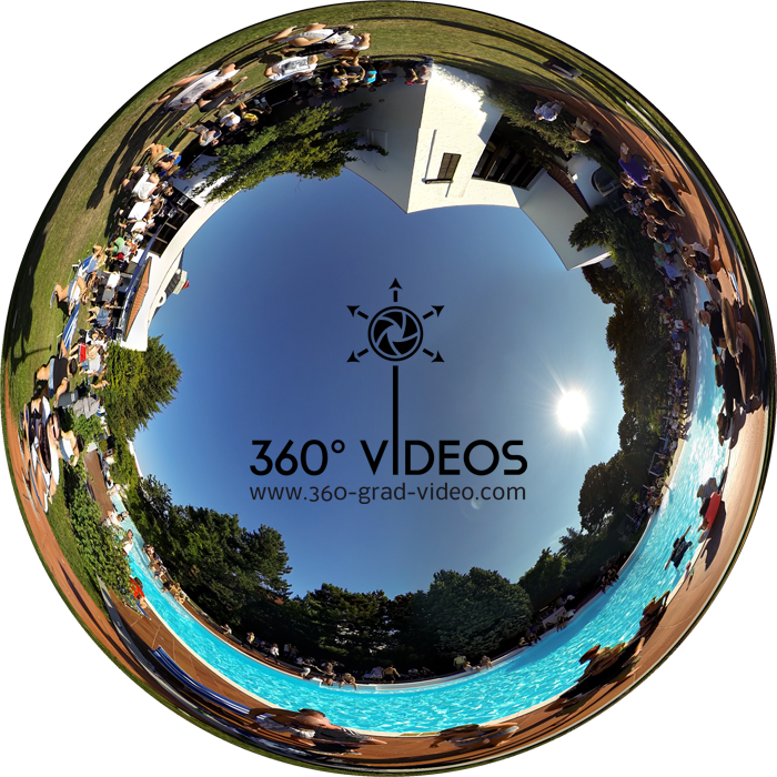 demo 360 degree video files mp4 files spherischen fulldome 360 video demo dateien 360 grad. Black Bedroom Furniture Sets. Home Design Ideas