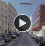 Kurier 1070 Wien