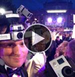 Life Ball 2014 | Wien