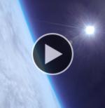 Startosphäre 360