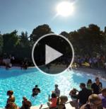 Sun and Sky Festival 360