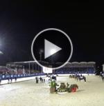 Vienna Masters 2013