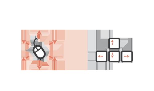Maus 360